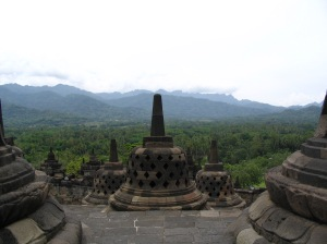 indonesia-078
