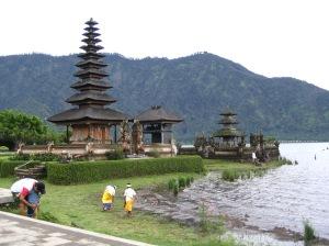 indonesia-098